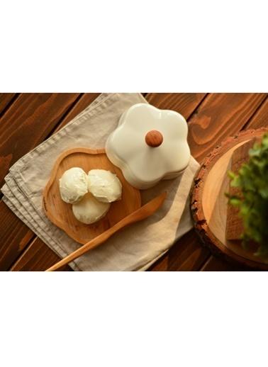Bambum Mona - 3 Parça Baharatlık-Bambum